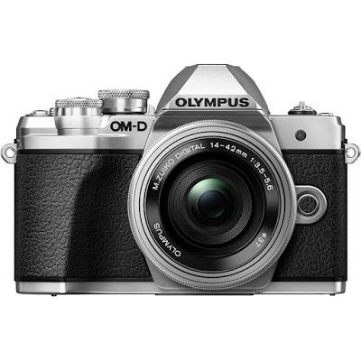 Olympus OM-D EM10 MK III