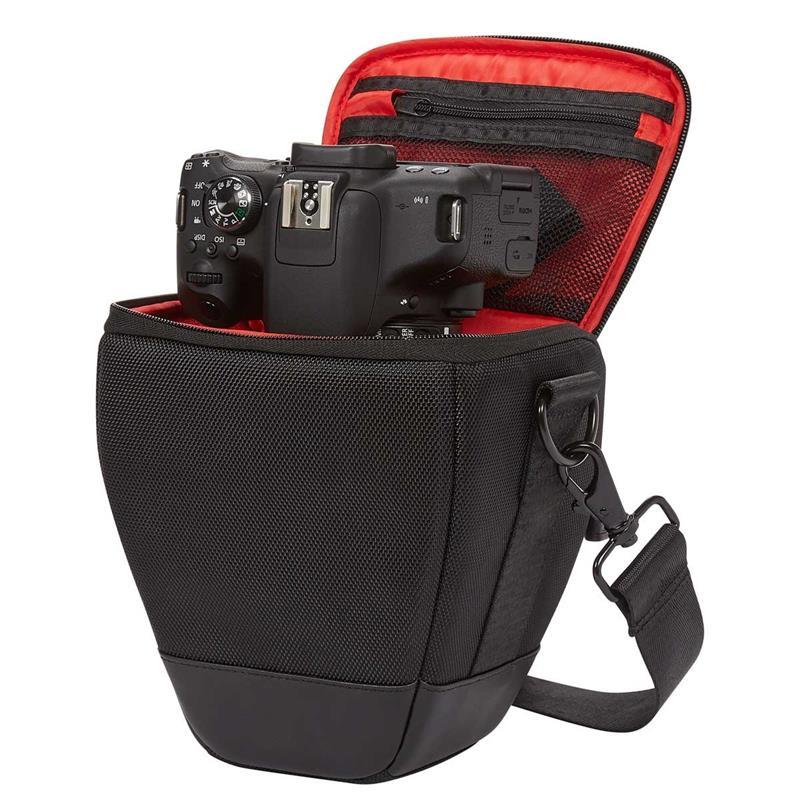 Canon Holster HL100
