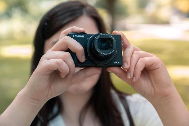 Canon-GX7-III