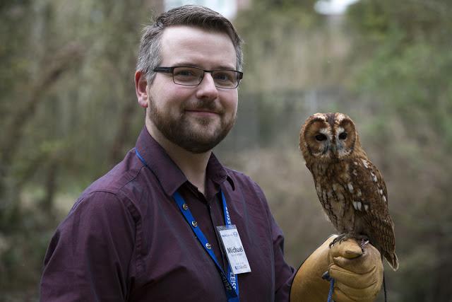 mike-owl-ashley-laurence