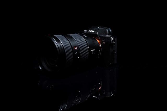 Sony-AR7-IV