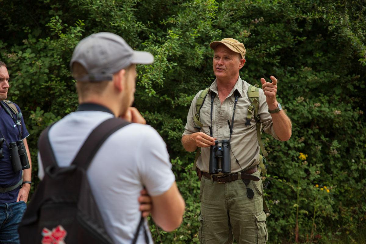 zeiss nature walk simon king park cameras blog