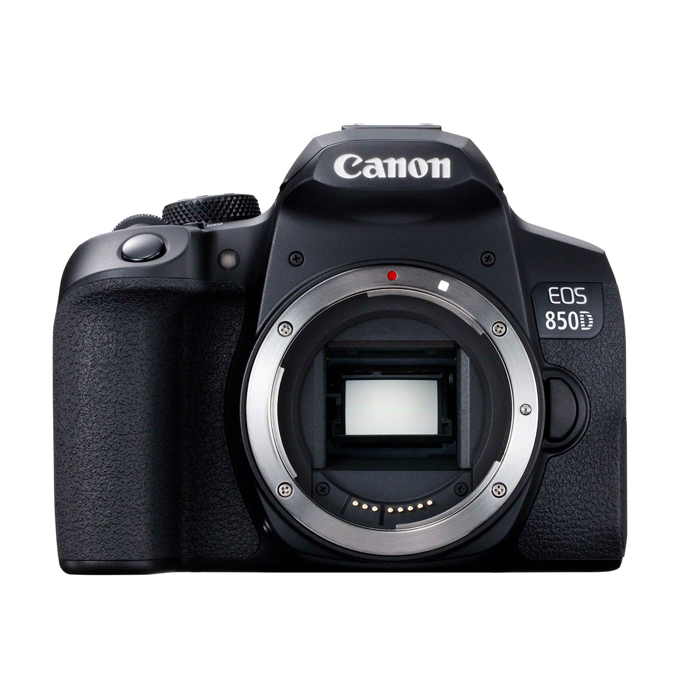 The latest and Greatest Canon 850D DSLR