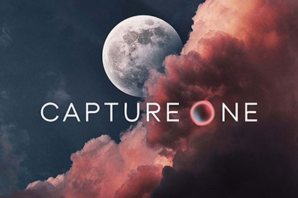 Capture One Gets Even Better With Update 20.1 Release