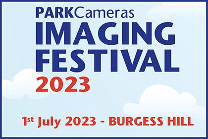 Imaging festival