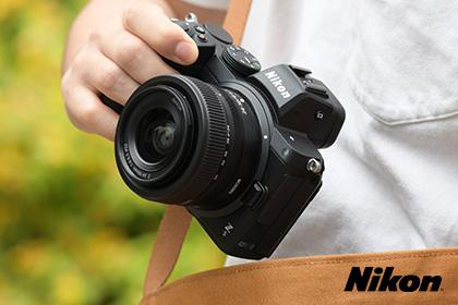 Nikon Week