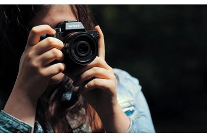 Samyang 24mm F2.8 AF Sony E Mount lens review