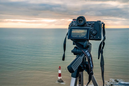 How to Create a Time-Lapse Tutorial Tuesday