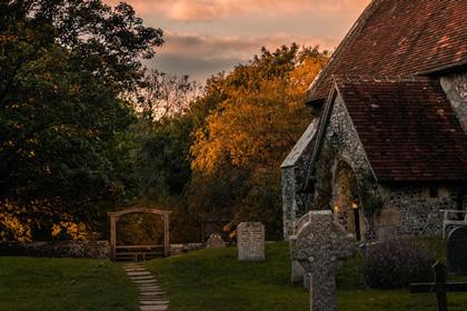 5 tips for capturing amazing autumn photos