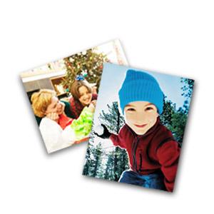 Order Photo Printing Online