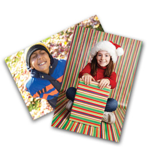 Order Photo Prints Using Your Smartphone