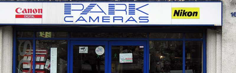 Park Cameras 2000