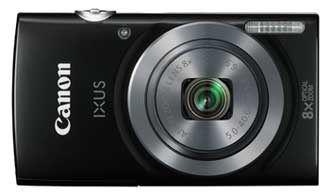 instant canon camera