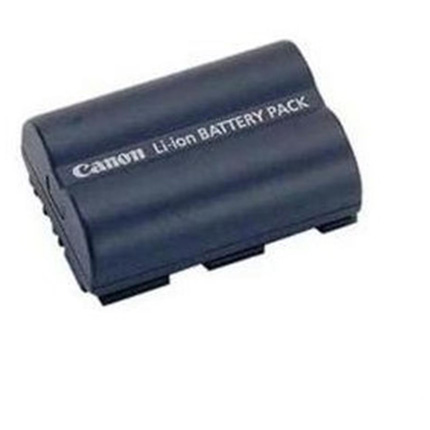 Canon BP 511A Battery Pack