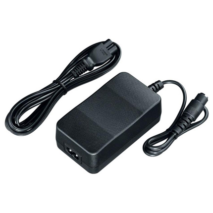 Canon AC-E6N AC Power Adapter for Canon 80D