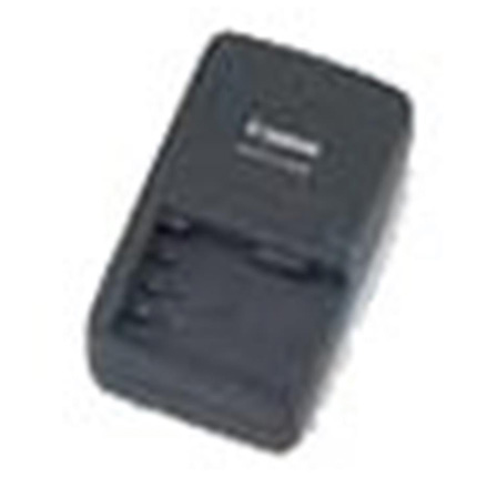 Canon CB-2LWE Charger for Powershot S80 (CB2LWE)