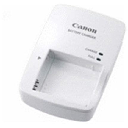 Canon CB-2LYE Charger for NB-6L