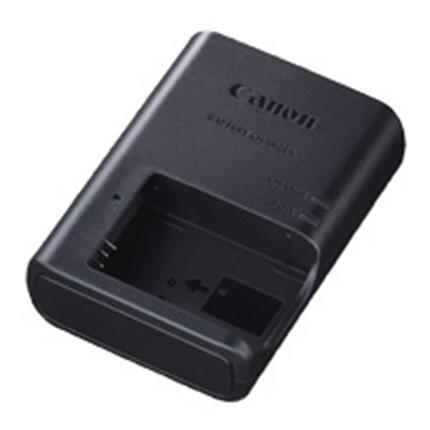 Canon LC-E12E Battery Charger for LP-E12