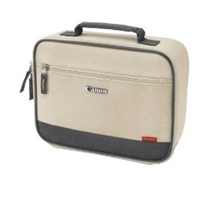 Canon DCC-CP2 Carrying Case for Selphy Printer