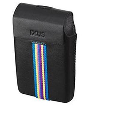 Canon DCC-1350 Soft Case for IXUS 225 HS