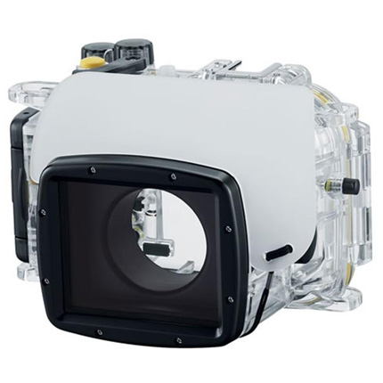 Canon WP DC54 Waterproof Case for G7X