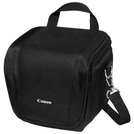 Canon DCC-2300 - Case for Powershot G3X