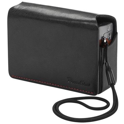 Canon DCC-1890 Soft Case