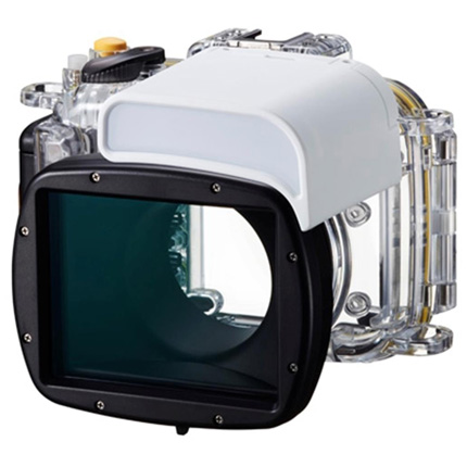 Canon WP-DC49 Waterproof Case for SX270/SX280