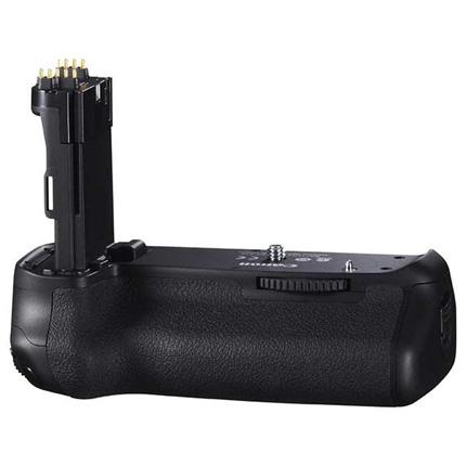 Canon BG-E14 Battery Grip for EOS 70D