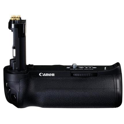 Canon Battery Grip BG-E20 for the 5D Mark IV