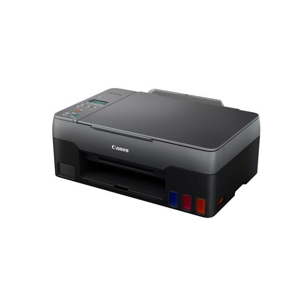 Canon PIXMA G2520 Refillable MegaTank Printer