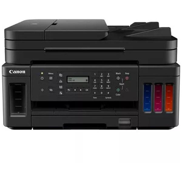 Canon PIXMA G7050 All in One Printer