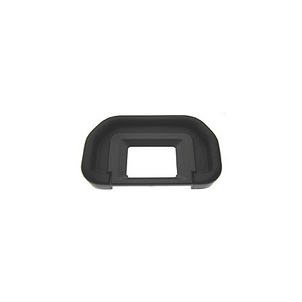 Canon Eyecup EB for 750/850