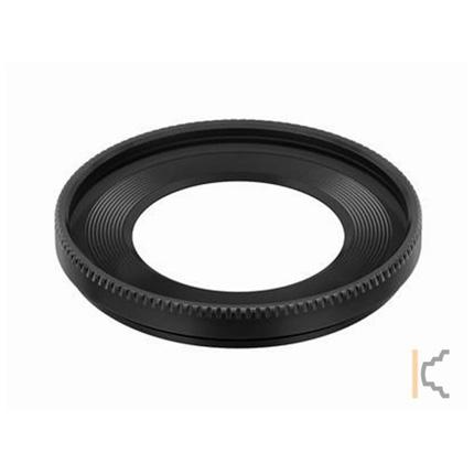 Canon ES-52 Lens Hood for EF 40mm