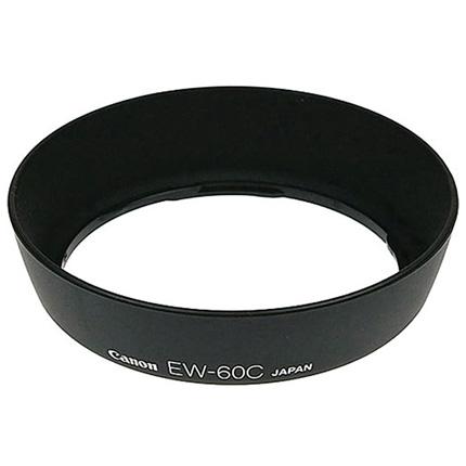 Canon EW 60C Lens Hood for EF 28-80 + EF28-90 f4-5.6