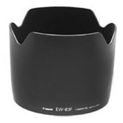 Canon EW-83F Lens Hood (24-70mm lens)