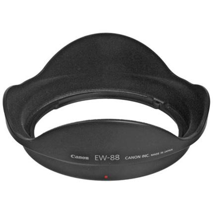 Canon EW-88 Lens Hood for 16-35mm f/2.8L II