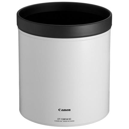 Canon ET-138 II Lens Hood