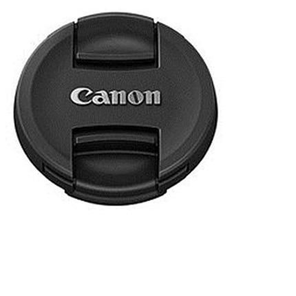 Canon E43 Lens Cap