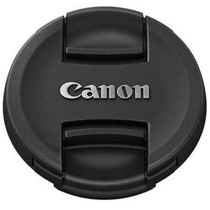 Canon E52 II Lens Cap