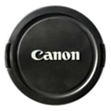 Canon E-73 Lens Cap for EF 15mm f2.8