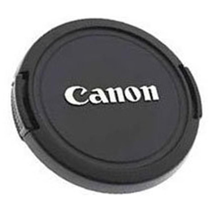 Canon E-82 II Lens Cap for TSE 24mm II