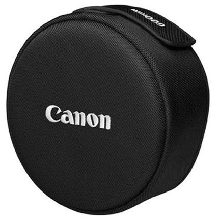 Canon E-185B Lens Cover