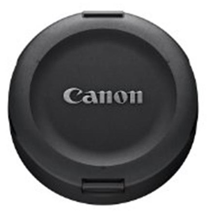 Canon Lens Cap for 11-24mm f/4L USM