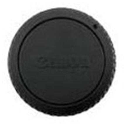 Canon Lens Cap Extender Cap E II (E11)