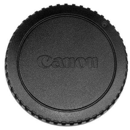 Canon Body Cap RF3 for EOS Bodies