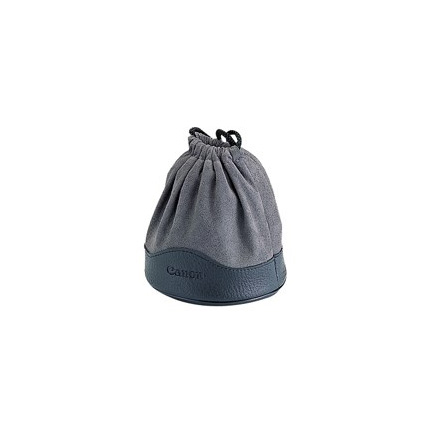 Canon Lens Pouch LP-1014 for short prime lenses