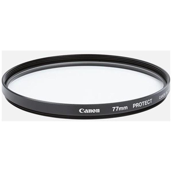 Canon 77mm Regular Filter