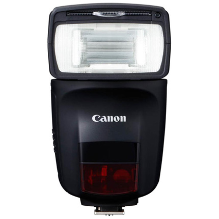 Canon Speedlite 470EX AI Flashgun