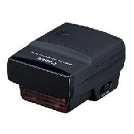 Canon Speedlite Transmitter E2 (ST-E2)